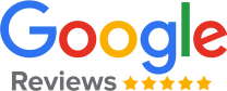toppng.com-oogle-review-logo-png-google-reviews-transparent-993x400